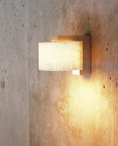 homepage von michael gottmann elektro services aus hofheim. Black Bedroom Furniture Sets. Home Design Ideas